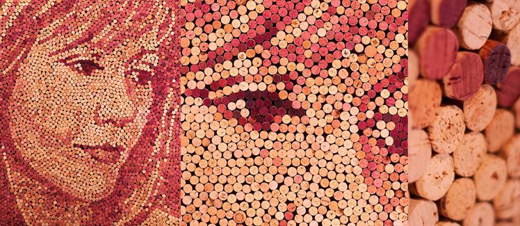 cork-art