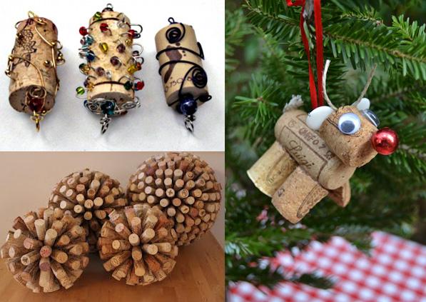 cork-decoraton