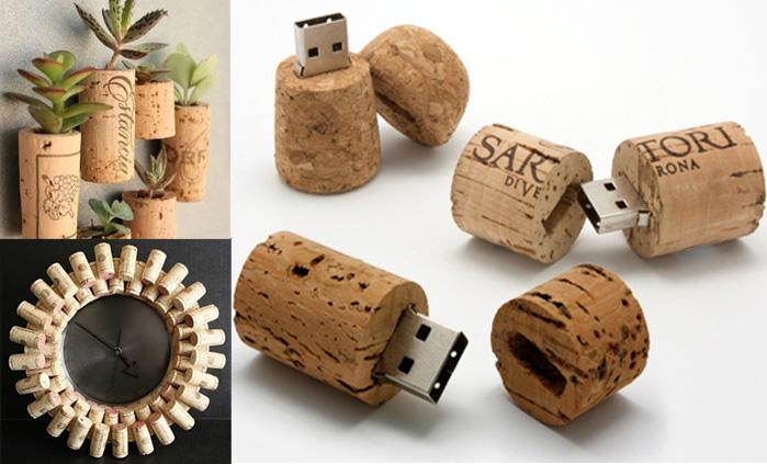 cork-usage