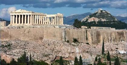 grcka-atina-turizam-1
