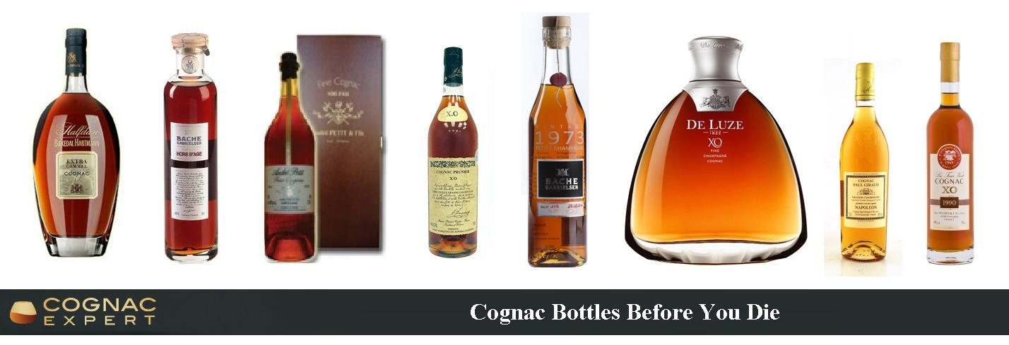 9-cognac-bottles-before-you-die1