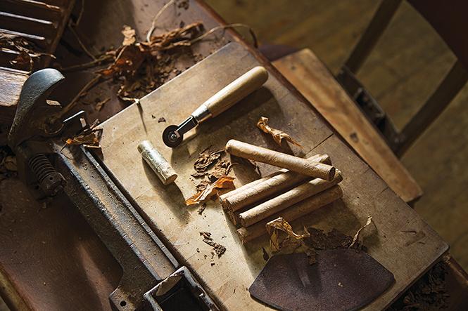 CB_cigar-1