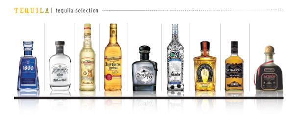Tequila_bott1