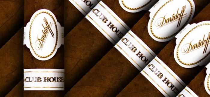 Davidoff cigare, ocene od prestižnih cigar magazina