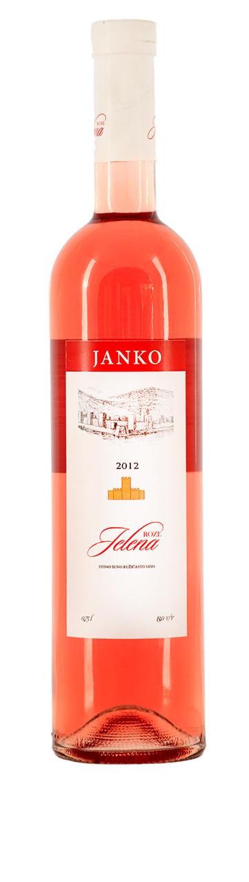 Janko-Jelena_MG_9928