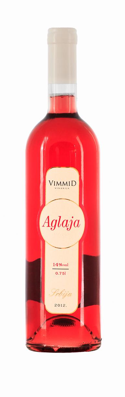 Vimmid-Aglaja_MG_9905