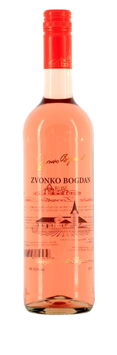 Zvonko-Bogdan_MG_9909