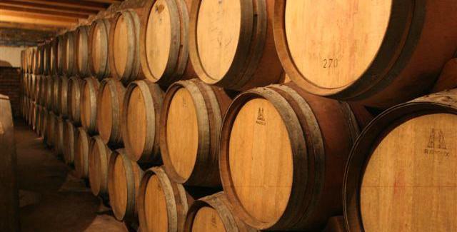 Nova francuska vina u ponudi