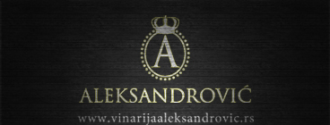 aleksandrovic_baner