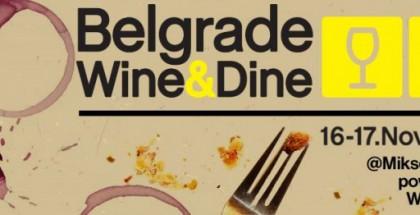 wine-dine-710x262