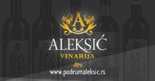 Aleksić1
