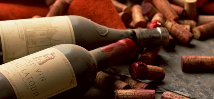 Nova vina u ponudi
