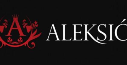 aleksicc