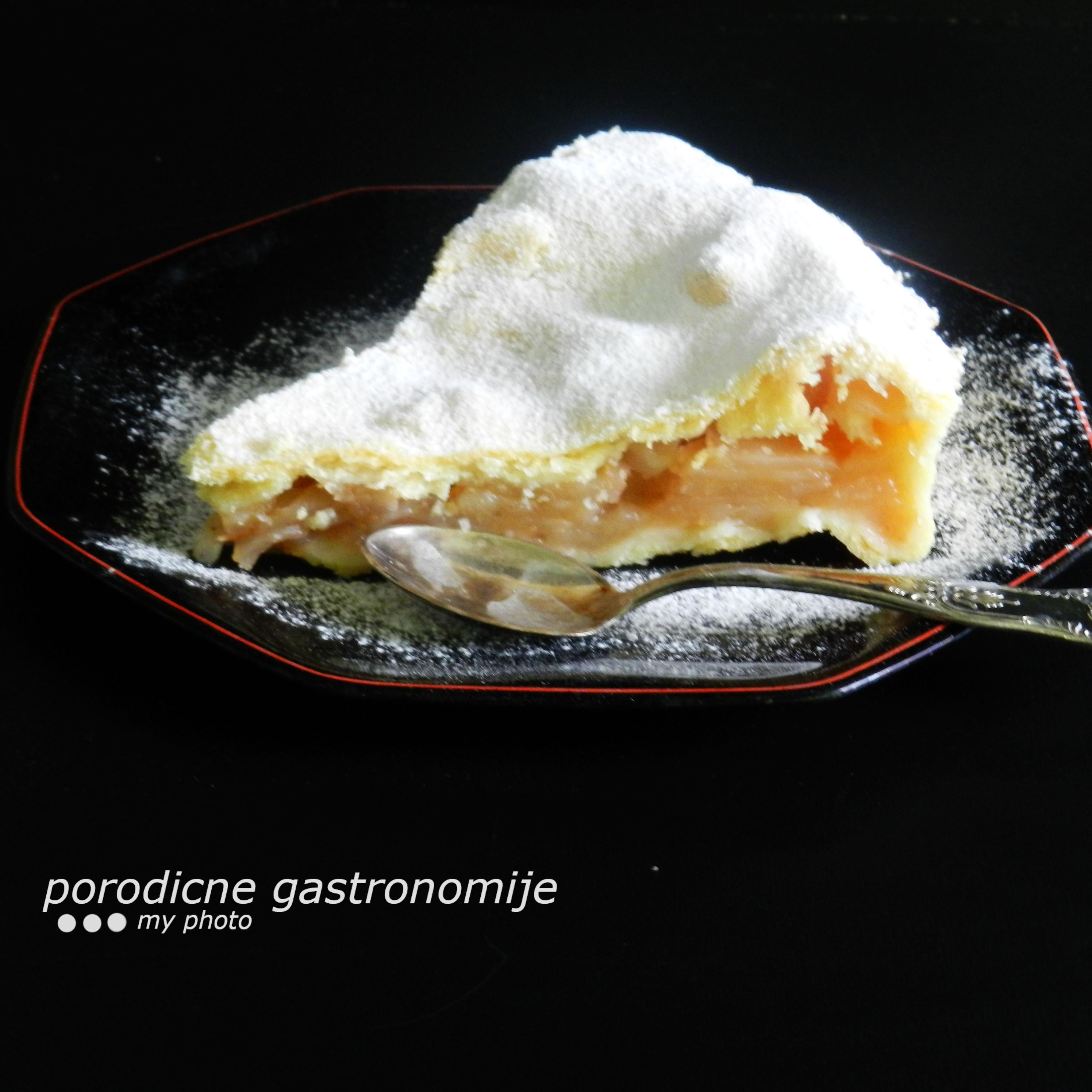 pita jabuka parce1 sa wm
