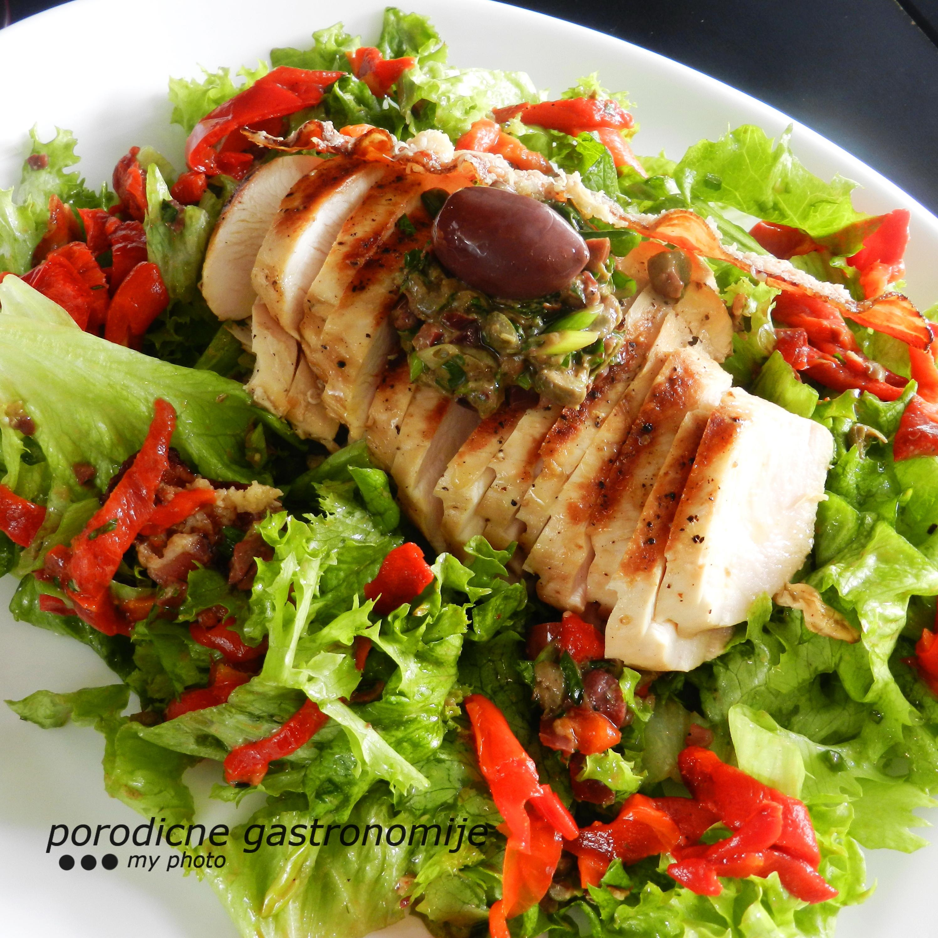 omiljena salata5 sa wm