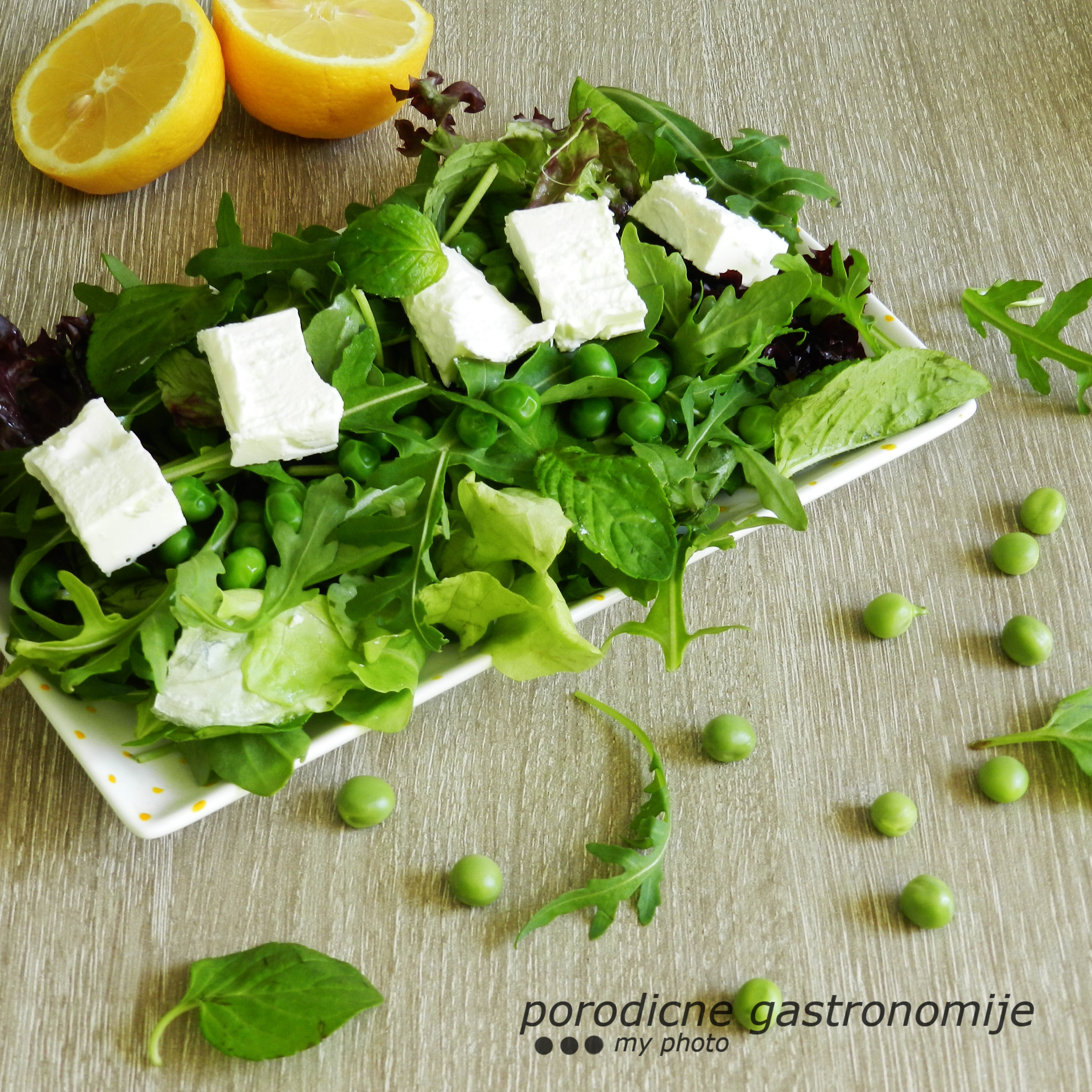 salata od graska3 sa wm