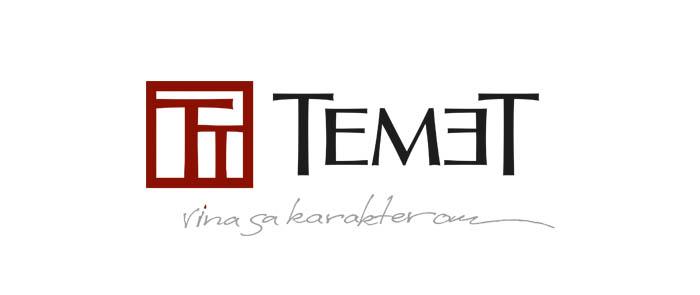 Ovonedeljna preporuka vina iz Šumadijsko-velikomoravskog regiona – Vinarija Temet