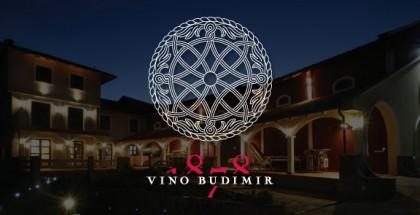 vino-budimir-cover-02