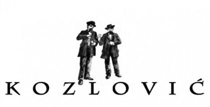 kozlovic-logo