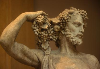 111009-417x288-Dionysus