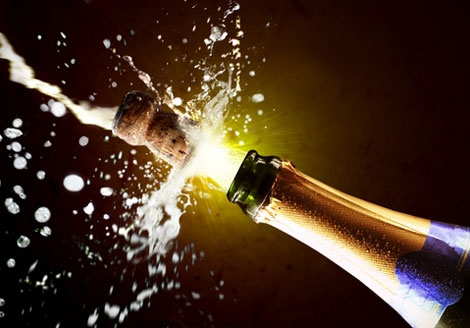 1215-feature-champagne-bottle-opening_0
