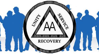 Alcoholics-Anonymous-logo