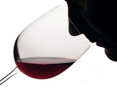 aroma-wine