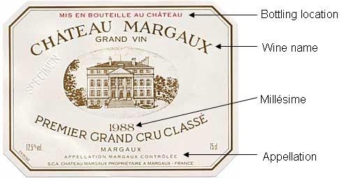 etiquette_wine
