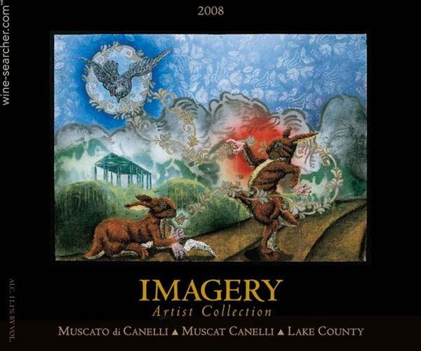 imagery-estate-winery-artist-collection-muscato-di-canelli-lake-county-usa-10401034