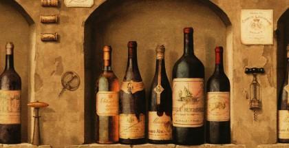 winebottleborder
