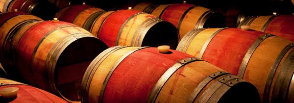 barriques_vin_600_210_v2