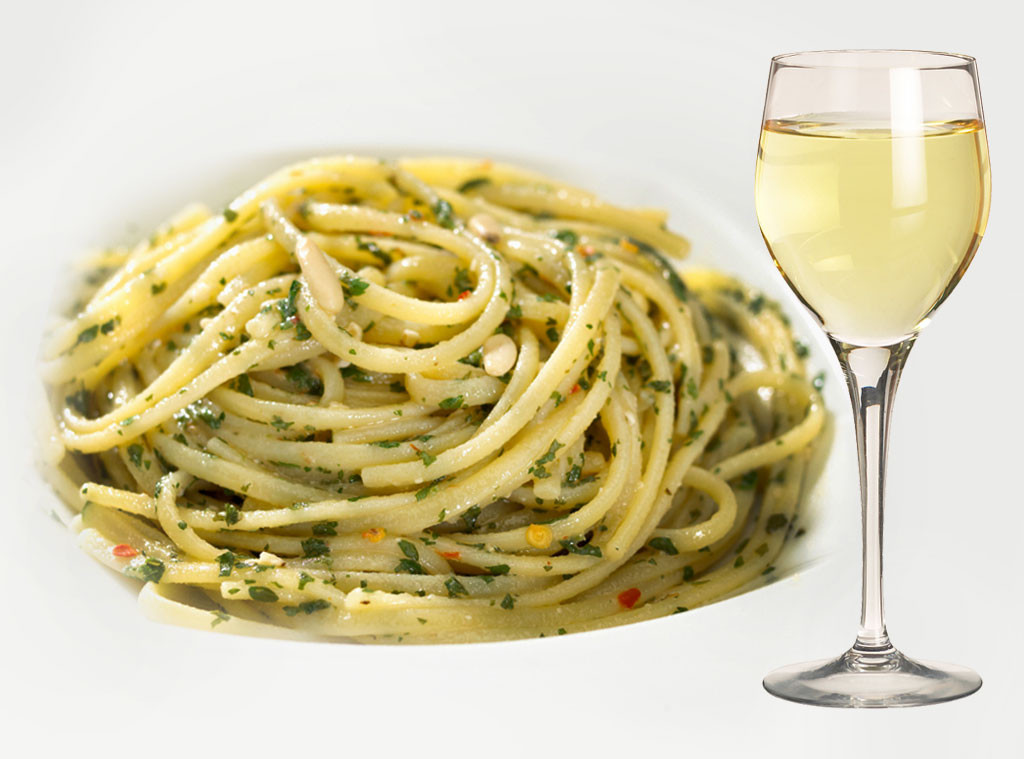 rs_1024x759-140221163816-1024.italian-wine-food-clam-sauce-pinot-grigio