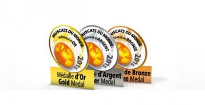 bas_medailles