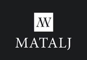 logo_matalj_vinarija