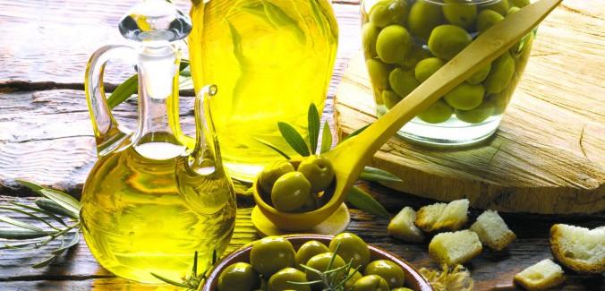 Maslinovo ulje Planeta najbolje u Italiji u 2014. godini