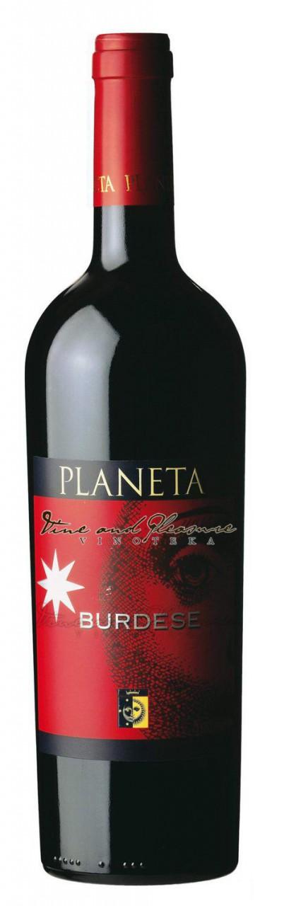 Planeta_Burdese_Igt_Sicilia_479__66067_zoom