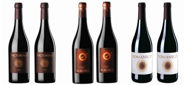 Ovonedeljna preporuka – Toro vina – Vinarija Teso La Monja