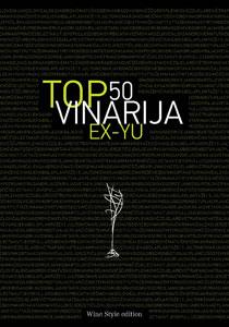 Naslovna-Top-50-