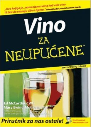 delfi_vino_za_neupucene_ed_mccarthy
