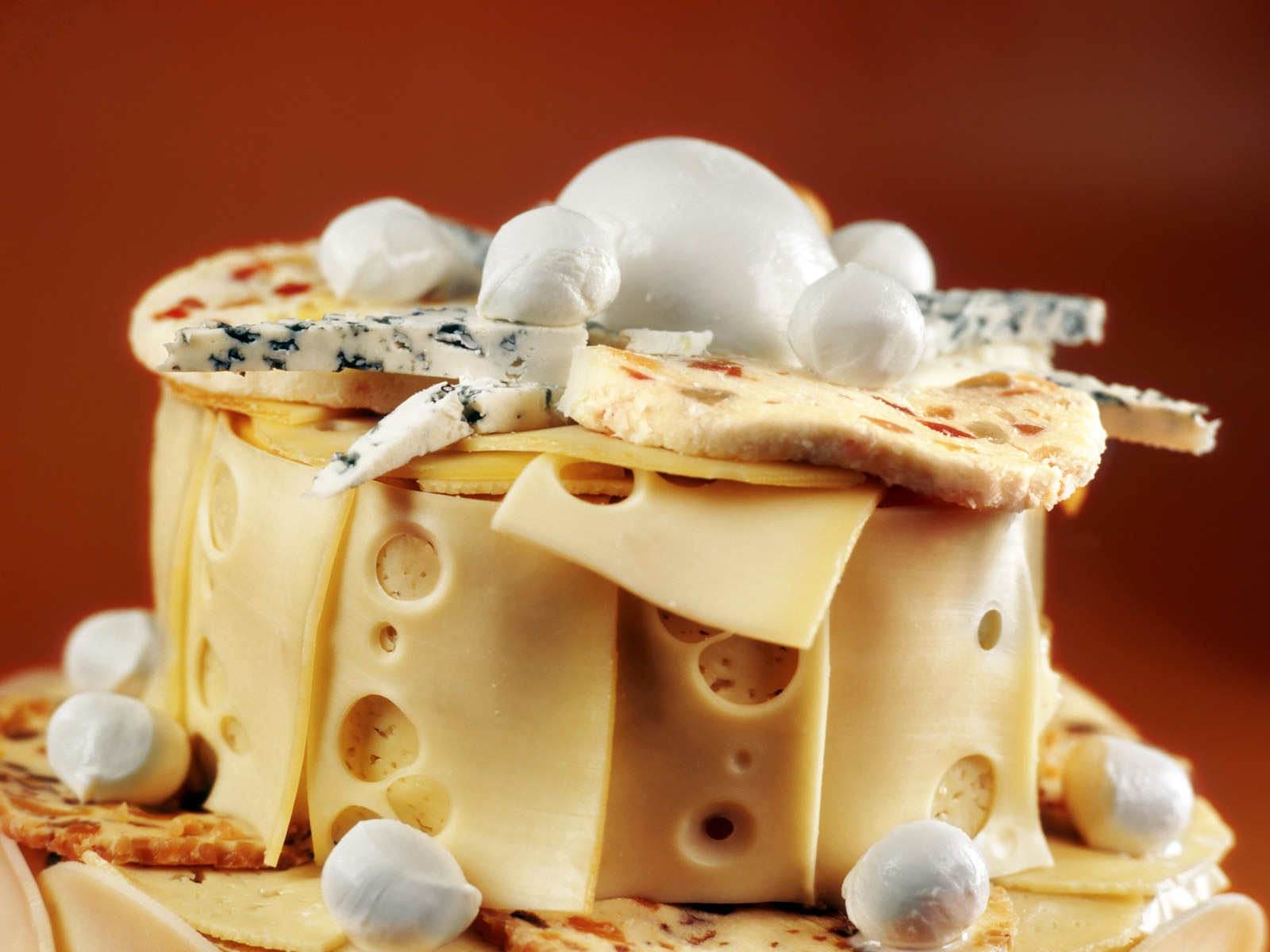 cheese_grade_shape_food_88460_1600x1200