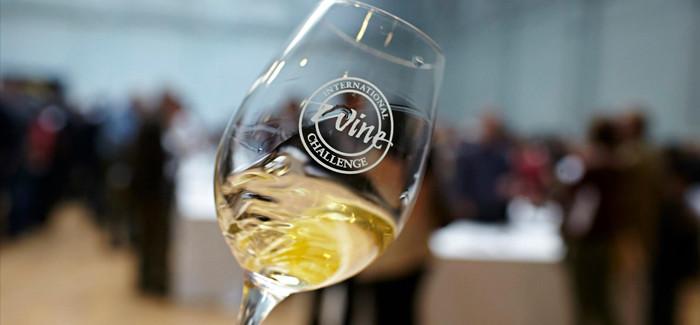 Iločki podrumi Traminci iznova osvojili svijet! Objavljeni rezultati prestižnog 19. Grand International Wine Award MUNUS VINI Summer Tasting 2016 Neustadt Njemačka