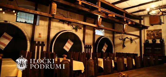 Iločki podrumi prodali ostatak berbe vina Traminac Izborna berba bobica 2011 u Japan!