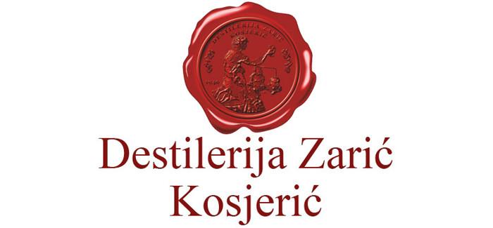 Destilerija Zarić i svet oko nje