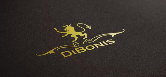 Promocija Dibonis vinarije 30.09.2016.