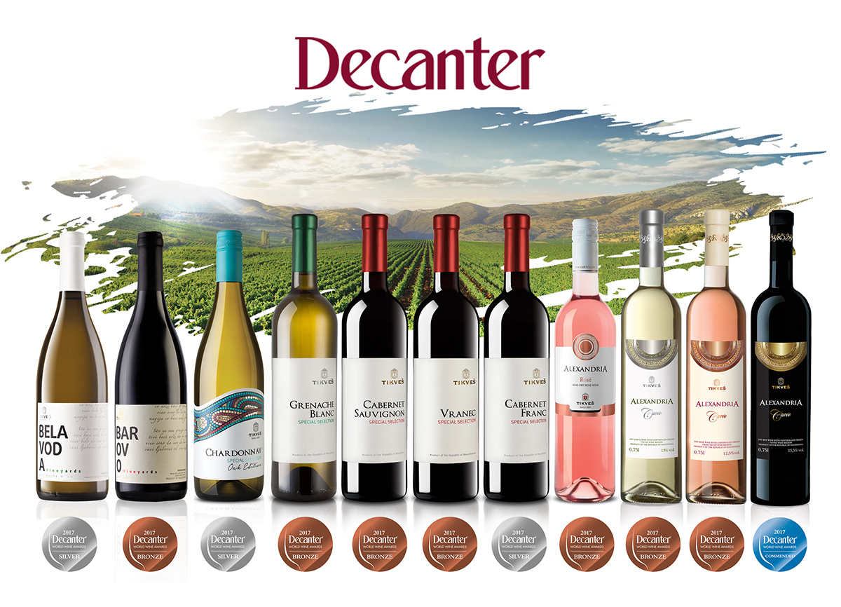 Decanter_2017 1200pix